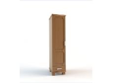 Шкаф 1 дверный коллекция Селена-2