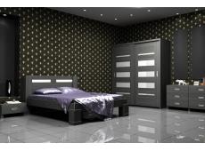 Кровать коллекции Премьера2