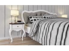 """Кровать из коллекции """"Амели"""""""