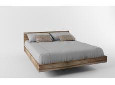 Кровать коллекции Морфеус узкое изголовье